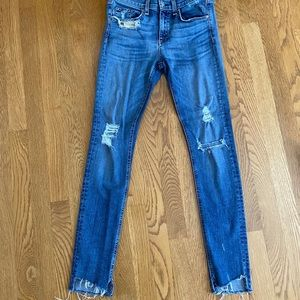 Rag&Bone jeans